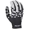 Scott RC Team LF Glove Dam