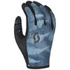 Scott Traction LF Glove