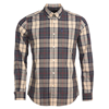 Barbour Sandwood Shirt Herr