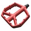 Syncros Flat Squamish III Pedal