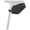 Syncros HiVol 800 Strap Saddle Bag