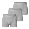 Bread & Boxers Boxer Brief 3-pack Herr
