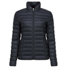Jott Cha Basic Jacket Dam