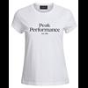 Peak Performance Original T-shirt Dam