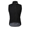 POC Pure-Light Splash Vest Herr