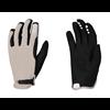 POC Resistance Enduro Adj Glove