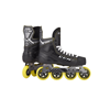 CCM RH 9350 Tacks Jr