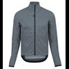 Pearl Izumi Zephrr Barrier Jacket Herr