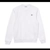 Lacoste Sport Crew Neck Sweater Herr