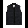Woolrich Sundance Quilted Vest Herr