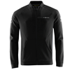 Sail Racing Race Tech Zip Jacket Herr