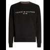 Tommy Hilfiger Flex Logo Sweatshirt Herr