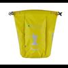 Klättermusen Recycling Bag 2.0