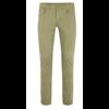 J.Lindeberg Jay Solid Stretch Jeans Herr
