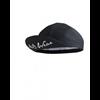 MB Wear Black Cap