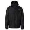 The North Face Cyclone Jacket Herr