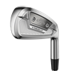 Callaway X Forged Utility Irons Herr