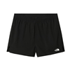 The North Face Movmynt Shorts Dam