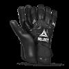 Select SEL HANDSKE GK90 FLEXI PRO