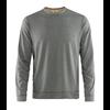 Fjällräven High Coast Lite Sweater Herr