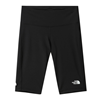 The North Face Flex Tight Shorts Dam