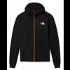 The North Face Circadian Fleece Jacket Herr