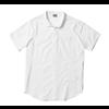 Houdini Shortsleeve Shirt Herr