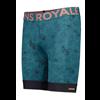 Mons Royale Enduro Bike Shorts Dam