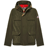 Holubar Hunter PN20 Jacket Herr
