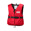 Helly Hansen workwear Sport II