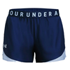 Under Armour Play Up 3.0 Shorts Dam