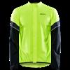 Craft Core Endurance Hydro Jacket Herr