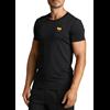 Björn Borg Pride Borg T-shirt Herr