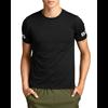 Björn Borg Performance T-shirt Junior