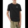 Björn Borg Sport T-shirt Junior