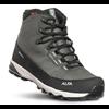 Alfa Kvist Advance 2.0 GTX Dam