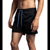 GANT Classic Swim Shorts Herr