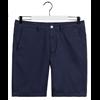 GANT Sunfaded Shorts Herr
