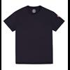 Colmar Round Neck Cotton T-shirt Herr