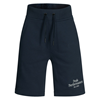 Peak Performance Original Sweat Shorts Junior