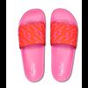 Happy Socks Flash Slides