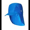 Reima Kilpikonna Sun Hat Junior