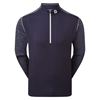 Footjoy Tonal Heather Chill-Out Herr
