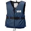 Helly Hansen workwear Sport II