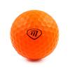 Masters Golf Lite Flite Foam Balls