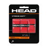 Head Xtreme Soft Overgrip 3-Pack