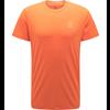Haglöfs L.I.M Strive T-shirt Herr