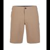 O'Neill Hybrid Chino Shorts Herr
