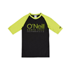 O'Neill Cali Short Sleeve Skin Junior