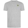 Lyle & Scott Kids T-shirt Junior